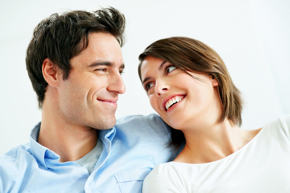 Penile Traction Therapy Can Improve Your Relationship